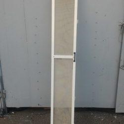 Москитная дверца Kip 1
