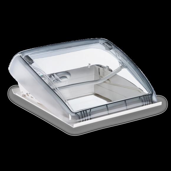 Dometic Mini Heki Style — купить онлайн с доставкой