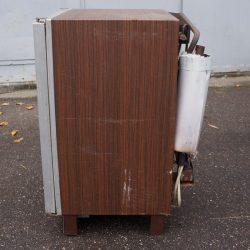 Холодильник Real-Electro 1