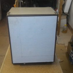 Холодильник Linealuce FS 603