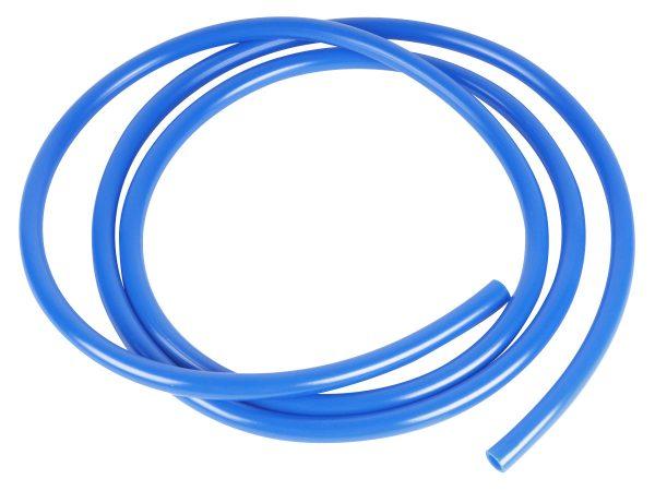 Шланг Ø10-16 мм. Синий