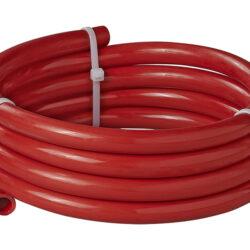 Шланги водопроводные 1