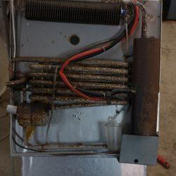 Холодильник Electrolux 4 1