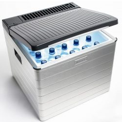 Dometic Combicool серии ACX