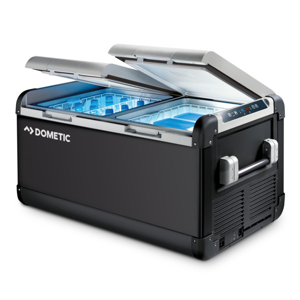 Dometic Coolfreeze CFX 95DZW
