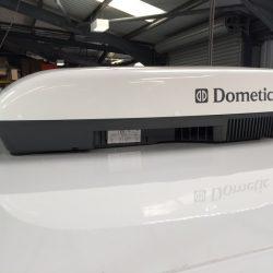 Dometic FreshJet 3200 1