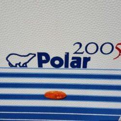 Polar CTH 560