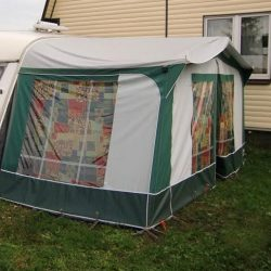 Тент-палатка 775 1