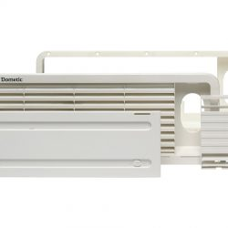 Фото — Dometic LS100 0