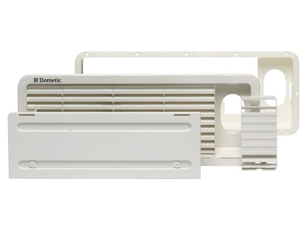 Dometic LS100