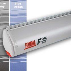 Fiamma F35Pro