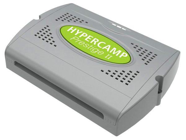 Hypercamp Obelink Automatic — купить онлайн с доставкой