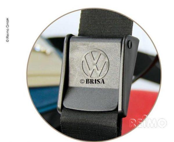 Сумка VW Collection, 23*17*5 — купить онлайн с доставкой