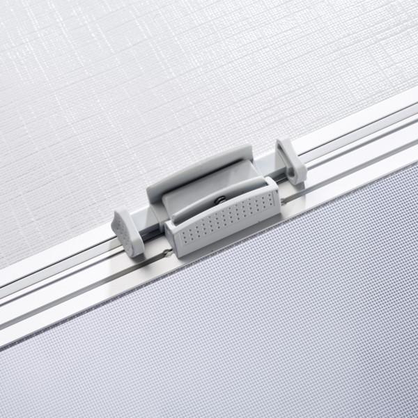 Dometic мини ролл-штора с двойной кассетой 1