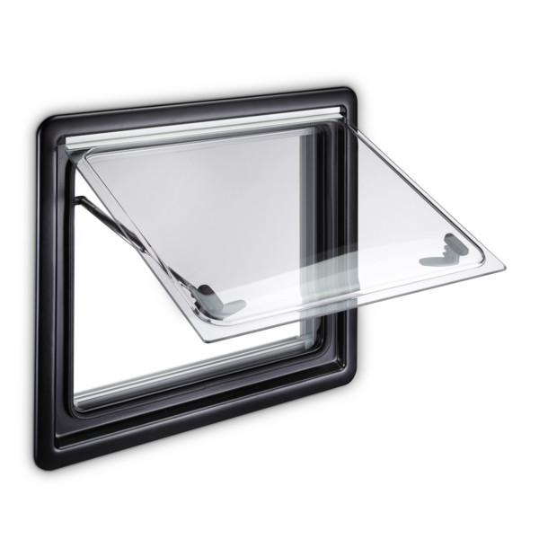 Окно откидное DOMETIC/Seitz S5