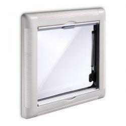 Окно откидное DOMETIC/Seitz S5 1