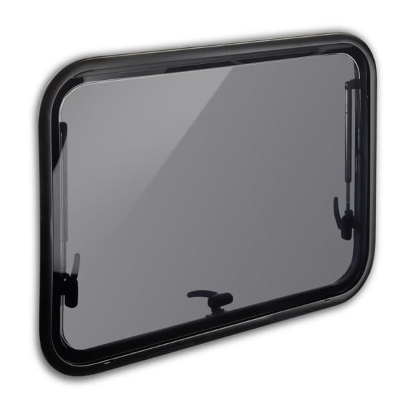 Окно откидное DOMETIC/Seitz S7P 1