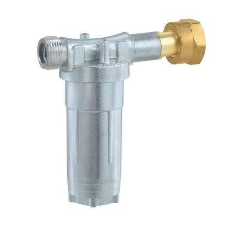 Газовый фильтр GOK Caramatic ConnectClean — купить онлайн с доставкой