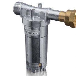 Газовый фильтр Truma
