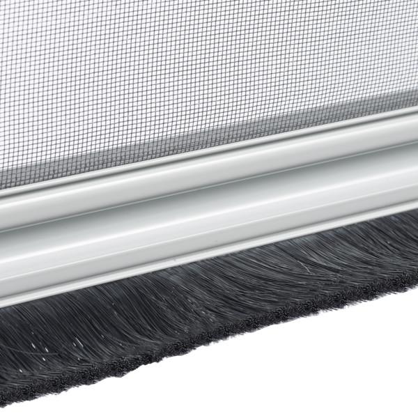 Москитная сетка на дверь Dometic FLYSCREEN — купить онлайн с доставкой