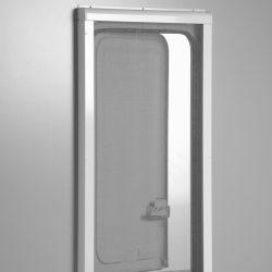 Москитная сетка на дверь Dometic FLYSCREEN 1