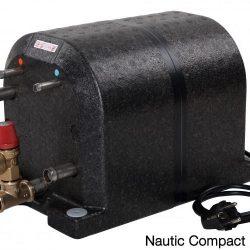 Elgena Nautic Compact 1