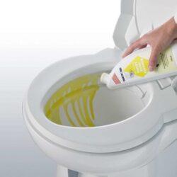 Thetford Toilet Bowl Cleaner 1