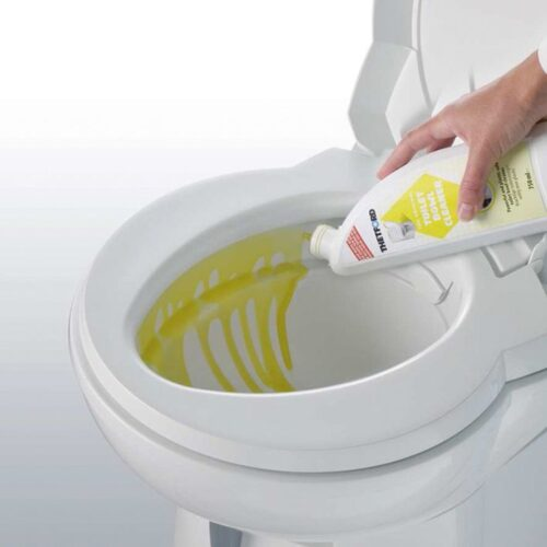 Thetford Toilet Bowl Cleaner 1