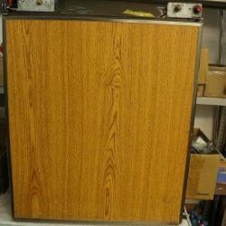 Холодильник Electrolux 6