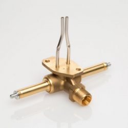 Электромагнитный клапан для Truma Combi до 04/2013