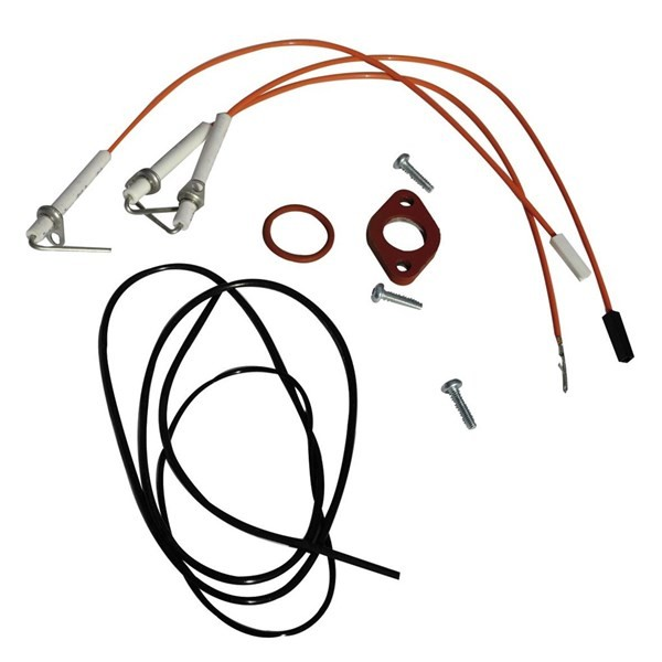 Электроды поджига для Truma Combi