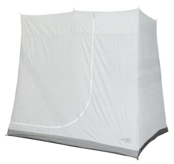 Спальник в тент-палатку 1