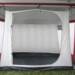Спальник в тент-палатку