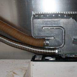 Truma S2200P 1