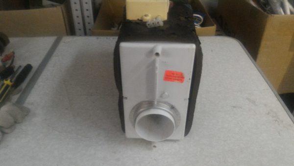 Электрический бойлер Truma TT1 1