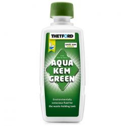 Thetford Aqua Kem Green 375 мл.
