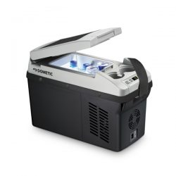 Dometic Coolfreeze CF 1