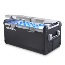 Dometic Coolfreeze CFX 1