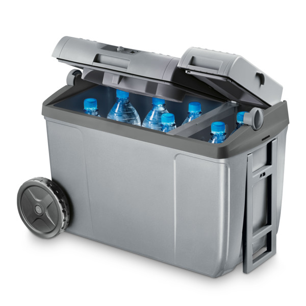 Dometic Coolfun SC