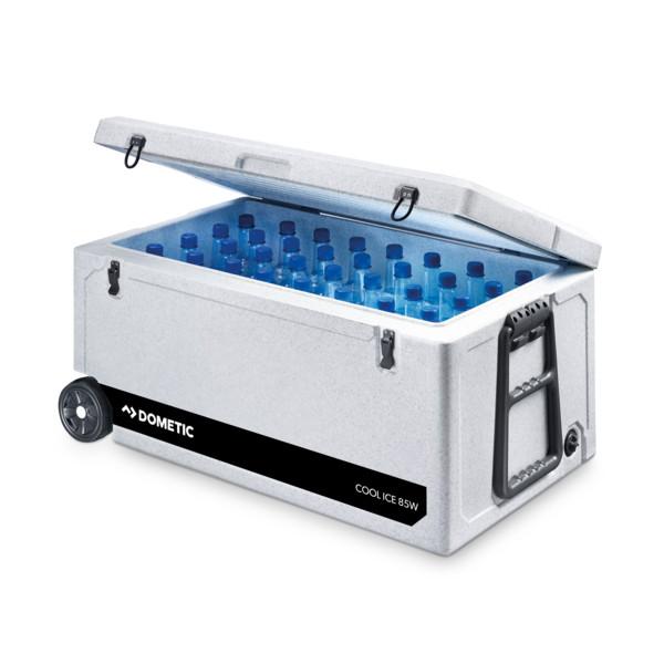 Изотермические контейнеры Dometic Cool Ice WCI 1