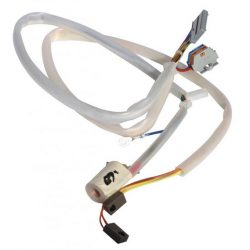 Комплект проводки для Truma B10