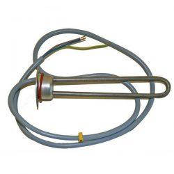 ТЭН для Truma B10 EL. 450 Вт/230В
