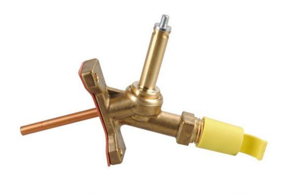 Электромагнитный клапан для Truma B10