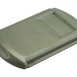 Заслонка для кассеты Thetford C2/C3/C4/C-200