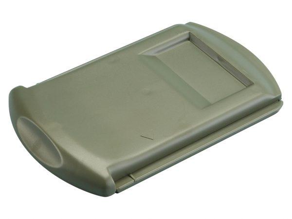 Заслонка для кассеты Thetford C2/C3/C4/C-200 — купить онлайн с доставкой