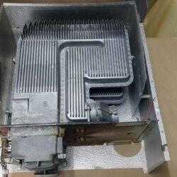 Truma S5002