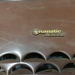 Truma S5002 1