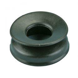 Прокладка вентиляционного клапана для кассеты Thetford C2/C3/C4