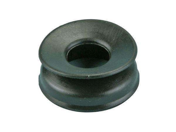 Прокладка вентиляционного клапана для кассеты Thetford C2/C3/C4 — купить онлайн с доставкой