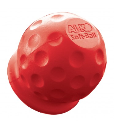 AL-KO Soft Ball
